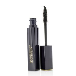 Estee Lauder Pure Color Envy Lash Multi Effects Mascara - # 01 Black  6ml/0.21oz
