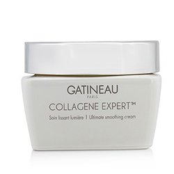 Gatineau Collagene Expert Crema Suavizante Definitiva (Sin Caja)  50ml/1.6oz