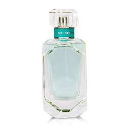 Tiffany & Co. 香水噴霧  75ml/2.5oz