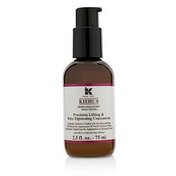 Kiehl's Dermatologist Solutions Precision Lifting & Pore-Tightening Concentrate (Unboxed)  75ml/2.5oz