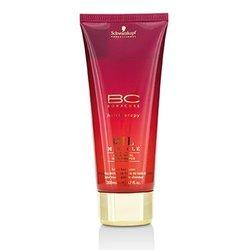 Schwarzkopf BC Oil Miracle Brazilnut Oil Oil-In-Shampoo (For All Hair Types)  200ml/6.7oz