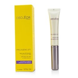 Decleor Prolagene Lift Lift & Firm Eye Care  15ml/0.5oz