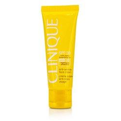 Clinique Anti-Wrinkle Face Cream SPF 30  50ml/1.7oz