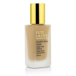 Estee Lauder مكياج Double Wear Nude Water SPF 30 - # 3N1 Ivory Beige  30ml/1oz