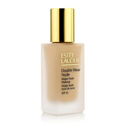 Estee Lauder مكياج Double Wear Nude Water SPF 30 - # 2N1 Desert Beige  30ml/1oz