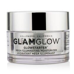 Glamglow GlowStarter Mega Illuminating Moisturizer - Sun Glow  50ml/1.7oz