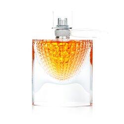 Lancome La Vie Est Belle L'Eclat L'Eau De Parfum Spray  50ml/1.7oz
