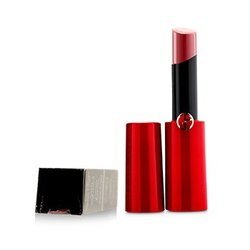 Giorgio Armani Ecstasy Shine Excess Shine & Care Lipcolor - # 600 Garconne (Box Slightly Damaged)  3g/0.1oz