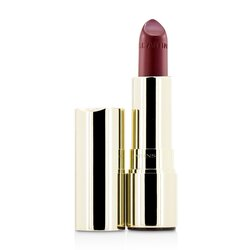 Clarins Joli Rouge (Long Wearing Moisturizing Lipstick) - # 754 Deep Red  3.5g/0.1oz