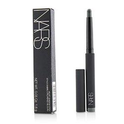 NARS Velvet Shadow Stick - #Sukhothai  1.6g/0.05oz