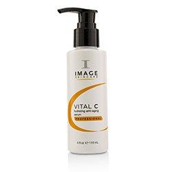 Image Vital C Hydrating Anti-Aging Serum (Salon Size)  118ml/4oz