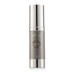 Skin Medica TNS Recovery Complex  28.4g/1oz