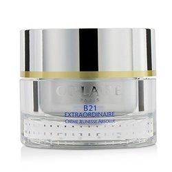 幽兰  B21 Extraordinaire Absolute Youth Cream (Unboxed)  50ml/1.7oz