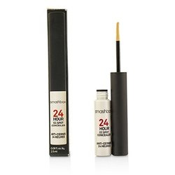 Smashbox 24 Hour CC Corrector de Manchas - Light  2.5ml/0.08oz