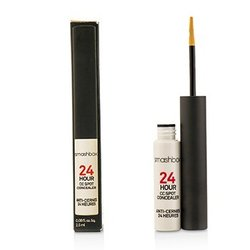 Smashbox 24 Hour CC Corrector de Manchas - Light /Medium  2.5ml/0.08oz