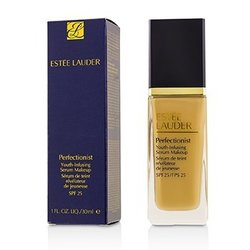 Estee Lauder Perfectionist Youth Infusing Makeup SPF25 - # 2W2 Rattan  30ml/1oz