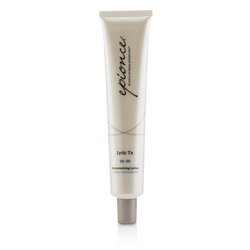 Epionce Lytic Tx Retexturizing Lotion - For Normal to Combination Skin  50ml/1.7oz