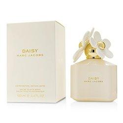 Marc Jacobs Daisy Eau De Toilette Spray (10th Anniversary Edition)  100ml/3.4oz