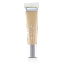 Clinique Beyond Perfecting Super Concealer Camouflage + 24 Hour Wear - # 04 Very Fair  8g/0.28oz