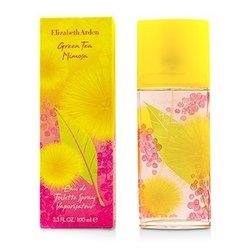 Elizabeth Arden Green Tea Mimosa Eau De Toilette Spray   100ml/3.3oz
