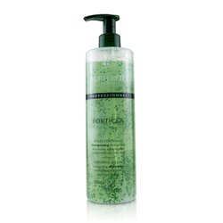 Rene Furterer Forticea Fortifying Ritual Energizing Shampoo - All Hair Types (Salon Product)  600ml/20.2oz