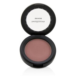 BareMinerals Gen Nude Powder Blush - # Call My Blush  6g/0.21oz