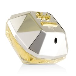 Paco Rabanne Lady Million Lucky Eau De Parfum Spray  50ml/1.7oz