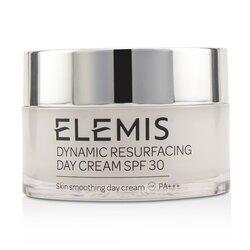 Elemis Dynamic Resurfacing Day Cream SPF 30 PA+++  50ml/1.6oz