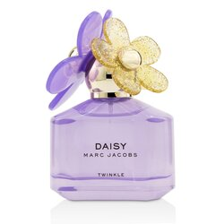 Marc Jacobs Daisy Twinkle Eau De Toilette Spray  50ml/1.7oz
