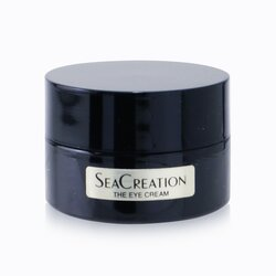 Babor SeaCreation The Eye Cream  15ml/0.5oz