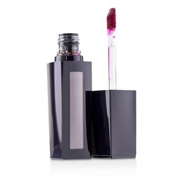 Estee Lauder Pure Color Envy Vinyl LipColor - # 05 Ripe  7ml/0.24oz