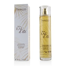 Thalgo Mon Eau D'ete Nourishing Body Mist  100ml/3.38oz
