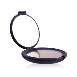 Becca Fine Pressed Powder Duo Pack - # Nutmeg  2x10g/0.34oz