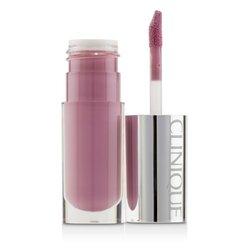 Clinique Pop Splash Lip Gloss + Hydration - # 17 Spritz Pop  4.3ml/0.14oz