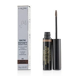 Lancome Brow Densify Powder To Cream - # 05 Soft Brown  1.6g/0.05oz