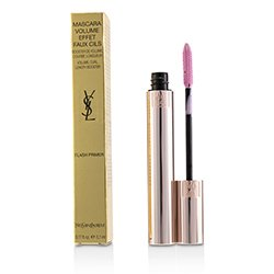 입생로랑 Mascara Volume Effet Faux Cils Flash Primer  5.1ml/0.17oz