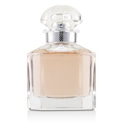 Guerlain Mon Guerlain Eau De Toilette Spray  50ml/1.6oz
