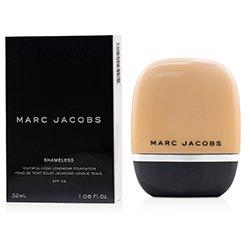 Marc Jacobs Shameless Youthful Look Longwear Foundation SPF25 - # Medium Y320  32ml/1.08oz