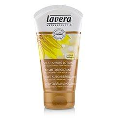 Lavera Self-Tanning Lotion  150ml/5oz