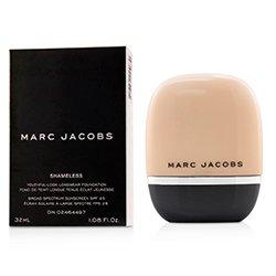 Marc Jacobs Shameless Youthful Look 24 H Foundation SPF25 - # Fair R150  32ml/1.08oz