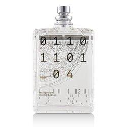 Escentric Molecules Molecule 04 Parfum Spray  100ml/3.5oz
