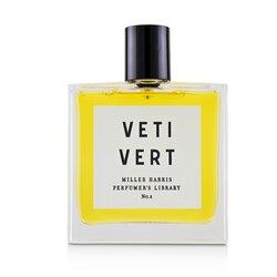 Miller Harris Veti Vert Eau De Parfum Spray  100ml/3.3oz