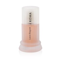 Laura Biagiotti Roma Eau De Toilette Spray  50ml/1.7oz