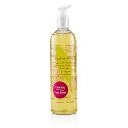 Elizabeth Arden Green Tea Mimosa Energizing Bath & Shower Gel  500ml/16.9oz