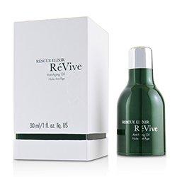 ReVive Rescue Elixir Anti-Aging Oil  30ml/1oz