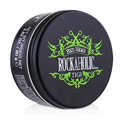Tigi Bed Head Rockaholic Styling Paste  80g/2.82oz