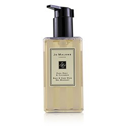 Jo Malone Earl Grey & Cucumber Body & Hand Wash  250ml/8.5oz