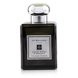 Jo Malone Jasmine Sambac & Marigold Cologne Intense Spray (Originally Without Box)  50ml/1.7oz