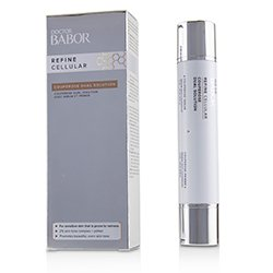 Babor Doctor Babor Refine Cellular Couperose Dual Solution (Serum+Primer)  30ml/1oz