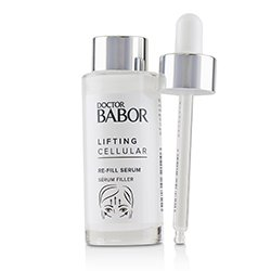 Babor Doctor Babor Lifting Cellular Re-Fill Serum - Salon Product  30ml/1oz